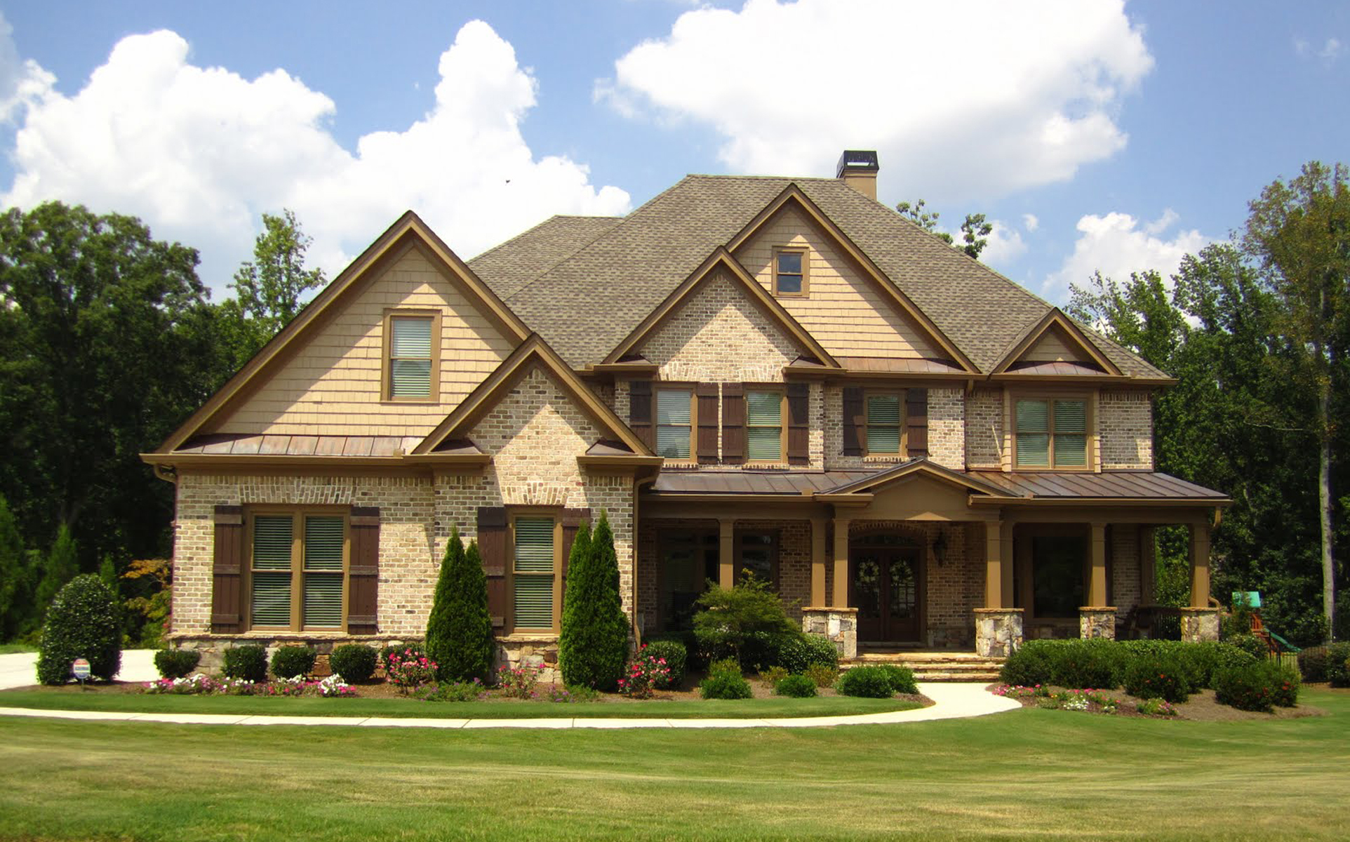 <small>Планируете свой дом?</small><small>готовые дома и коттеджи</small>